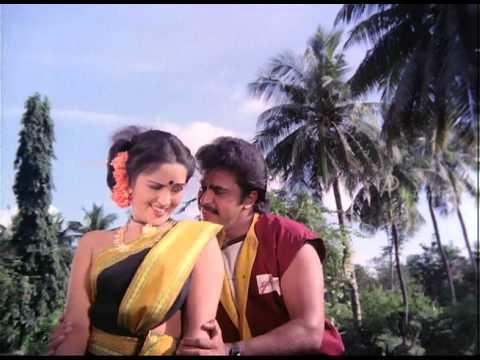 shankar guru tamil movie video songs kakki chattai potta mac