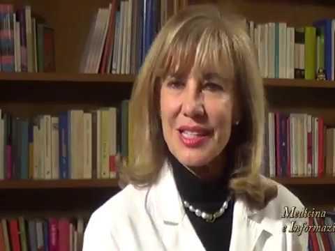Attività fisica nella malattia della ghiandola prostatica