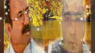 Ali Nurşani / Ben Cennete Gidermiyim