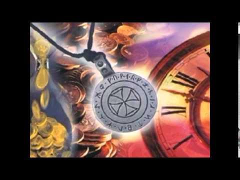 Астрология число 2