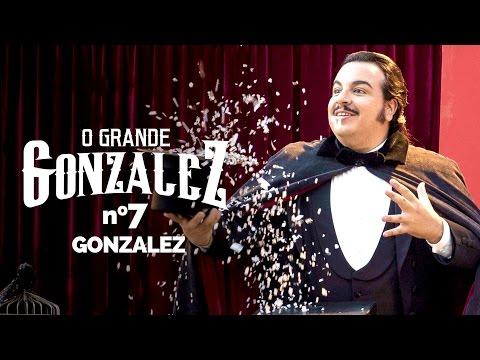 EP07: GONZALEZ