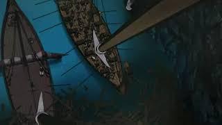 Rick Ross & Drake   Gold Roses [slowed & Reverb]