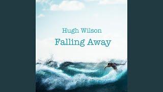 Falling Away (Acoustic Version)
