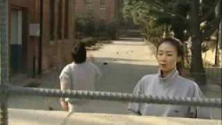 Korean Drama Winter Sonata Vietsub Esp 1 Part 4