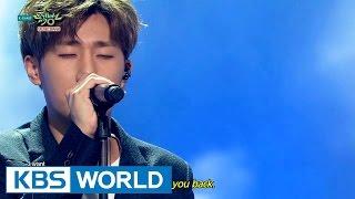 K-pop, Kim Sung Kyu - The Answer