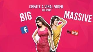 Bagher Bachcha Digital - Video - 2