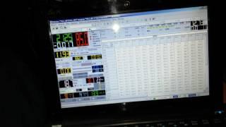 rx8 swap k20 - मुफ्त ऑनलाइन वीडियो