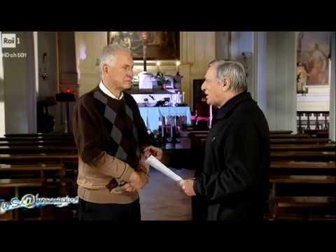immagine di anteprima del video: Don Ciotti a San Donato