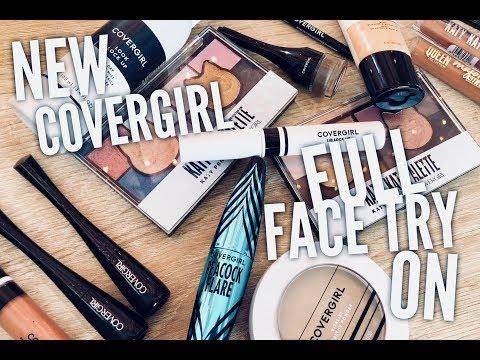 Lid Lock Up Eyeshadow Primer by Covergirl #10