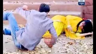 Swaragini - 28th February 2016 Promo