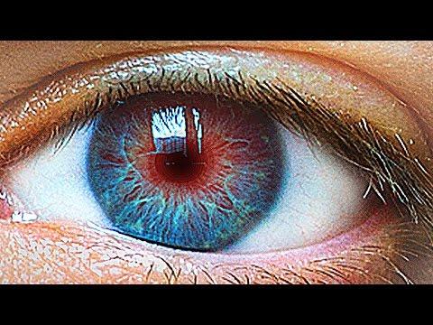 Зарядка для восстановления зрения профессора жданова о
