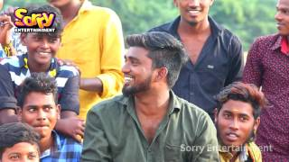 tamil melody songs 2017 download in masstamilan