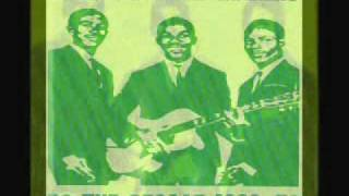Toots And The Maytals - Don't Trouble Trouble