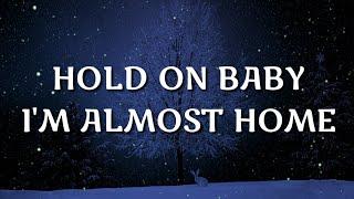 Sultan + Shepard Ft. Nadia Ali   Almost Home (Lyric Video)