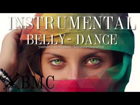 Arabic Music Instrumental Compilation Belly Dance 2015 Mp3