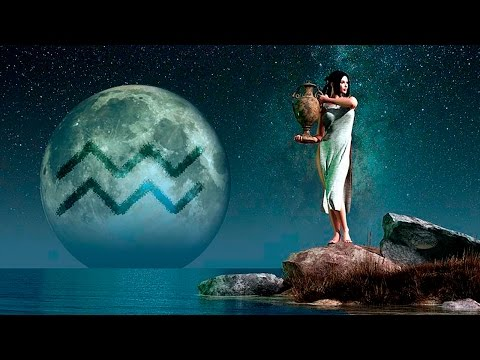 Характеристика девы по гороскопу