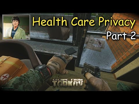mp4 Health Care Privacy Part 2, download Health Care Privacy Part 2 video klip Health Care Privacy Part 2