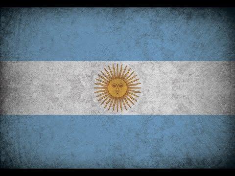 Watch videoLa Tele de ASSIDO - Lo que pasa en ASSIDO: Gabi nos habla de su viaje a Argentina