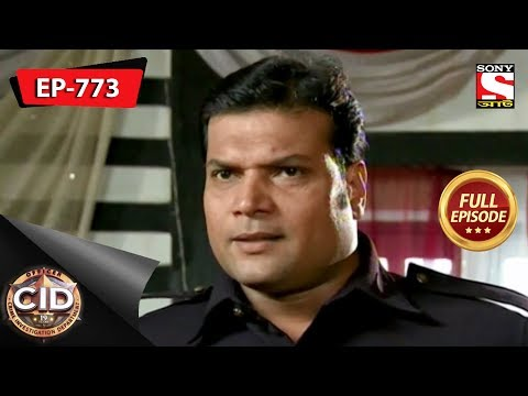 CID(Bengali) - Full Episode 773 - 27th March, 2019 download