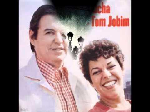 Música Madrugada (com Tom Jobim)