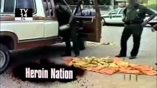 Drugs Inc Heroin The Drug Devil 720p HD