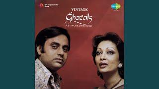Ajab Apna Haal Hota Jo Visaal - YouTube