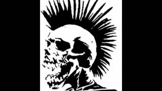 The Exploited - 15 Years