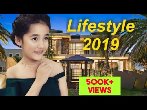 Lifestyle of Aakriti Sharma(Kullfi)|Lifestyle|Salary|Age|Education|Family|Net Worth|Biography 2019