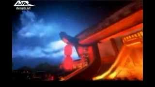Duong Xuan Bach Tuyet (Tuyet Nu Tieu Cao)