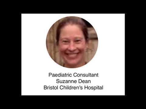 James Fraser & Suzanne Dean University Hospital Bristol Lies about Pseudomonas