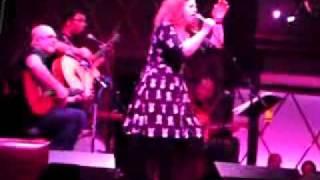 Sarah Jane Morris - Don't Leave Me This Way