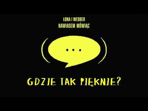 Atezaina's Video 135541373010 jNkECpCLBgo
