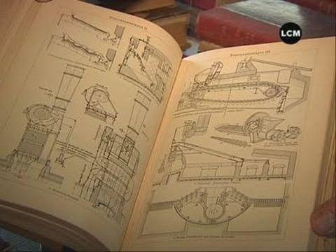 fili re livre archives ench res ventes biblioth ques priv es. Black Bedroom Furniture Sets. Home Design Ideas