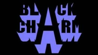 BLACK CHARM 253  =   Cherish- Miss P