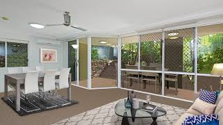 SOLD by Rob & Sally Horne | 1/2 Box Street, Buderim
