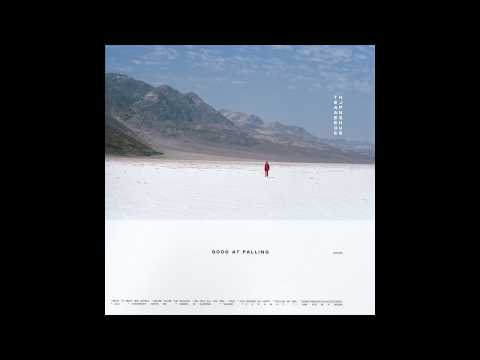 The Japanese House - You Seemed So Happy