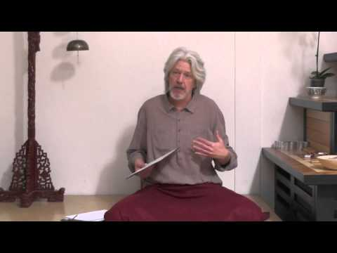 Hogyan lehet fogyatékossá válni magas vérnyomás esetén