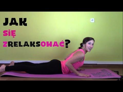 Ćwiczenia rozwijać mięśnie pośladków