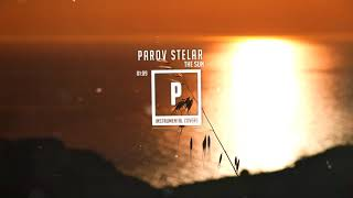 Parov Stelar - The Sun ( Instrumental )