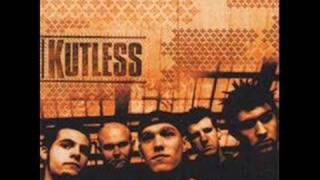Kutless - In Me