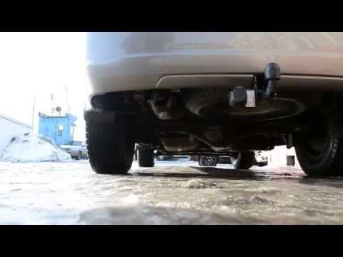 Der Aufwand des Benzins das Auto das Gas 3110