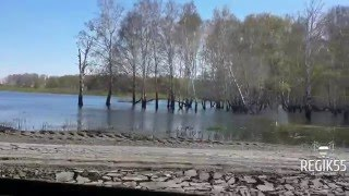 Рыбалка в полтавском районе омской области