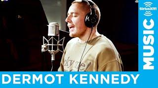 "Dermot Kennedy   ""Power Over Me"" [LIVE @ SiriusXM Studios]"