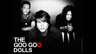 Name The  Goo Goo Dolls (Cancion Oficial)