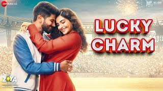 Lucky Charm - Official Video Song