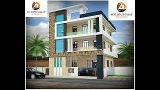 Download video villa window and balcony models for Balcony grills enclosure designs in india