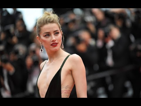 FESTIVAL DE CANNES 2018 Celebrity Style - Fashion Channel