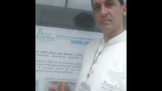 Atlas & Axis Alphabiotics® dudas resueltas sobre Alphabiotismo http://www.atlasyaxis.com/ - Atlas & Axis Alphabiotics®