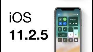 iphone 7 ses yükseltme jailbreaksiz